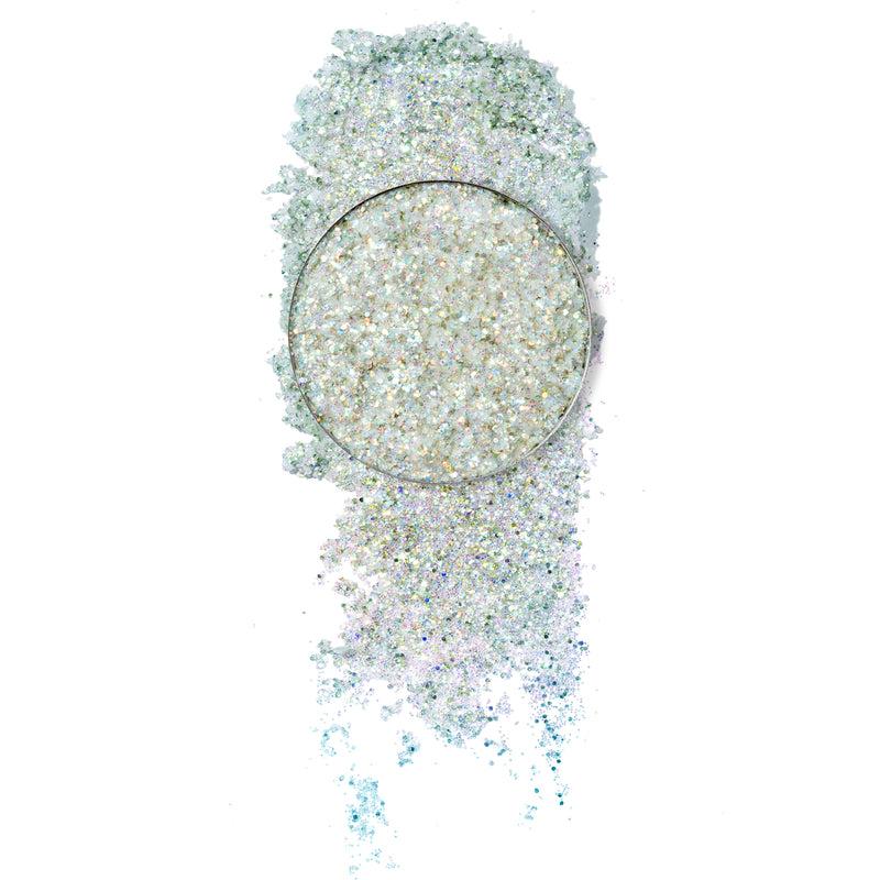 ColourPop Lightshow Pressed Glitter