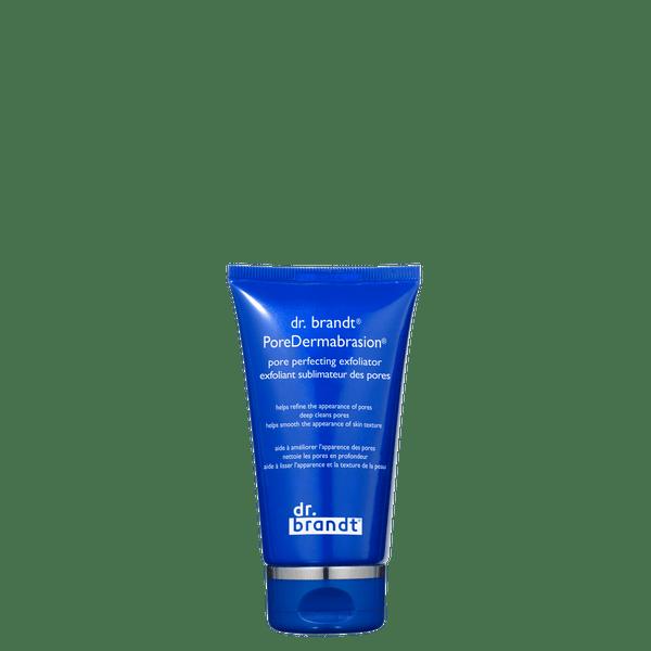 Dr. Brandt Skincare - PoreDermabrasion