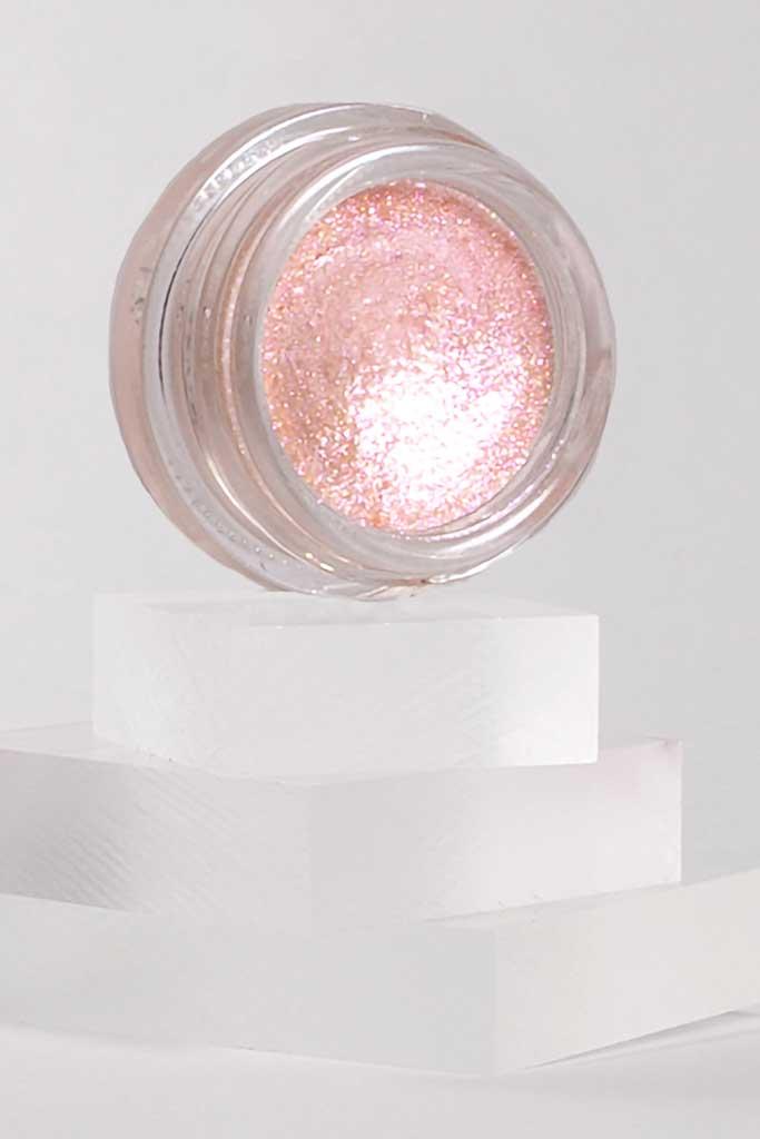 Fluide - Universal Gloss in Roxy