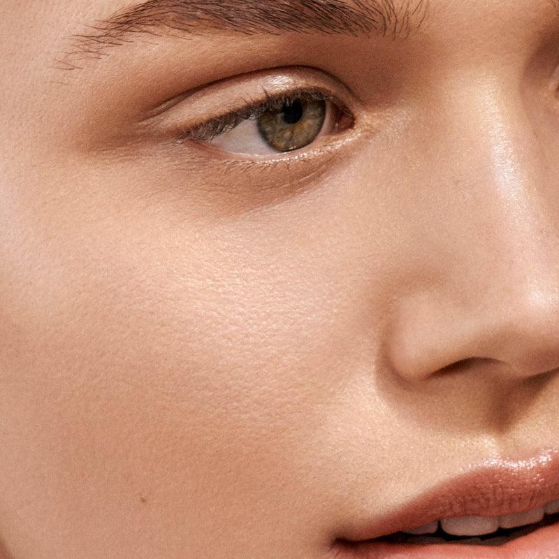 Westman Atelier - Vital Skin