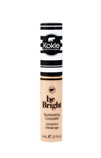 Kokie - Be Bright Concealer