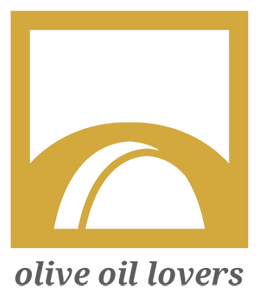 Olive Oil Lovers - Shipping & Returns
