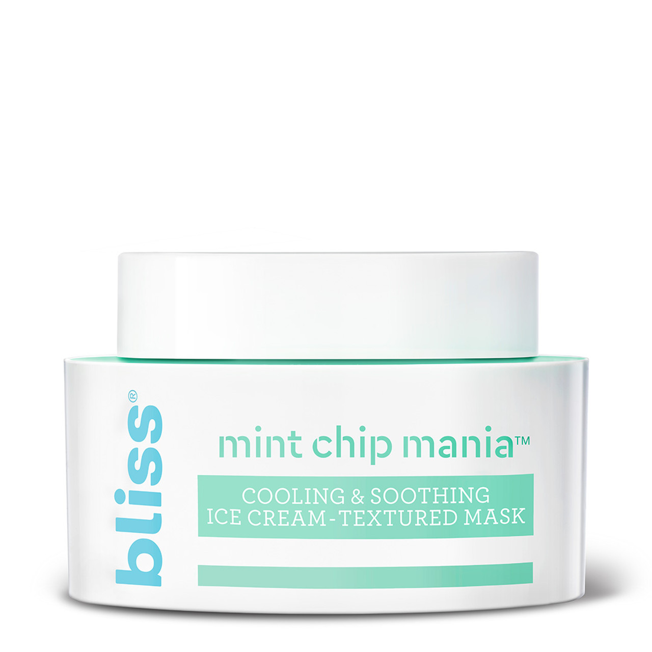 Bliss - Mint Chip Mania