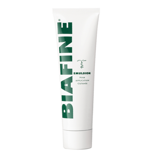 Biafine - Emulsion Tube Cream