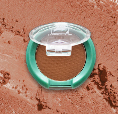null - Ginger Brow Powder (Auburn)