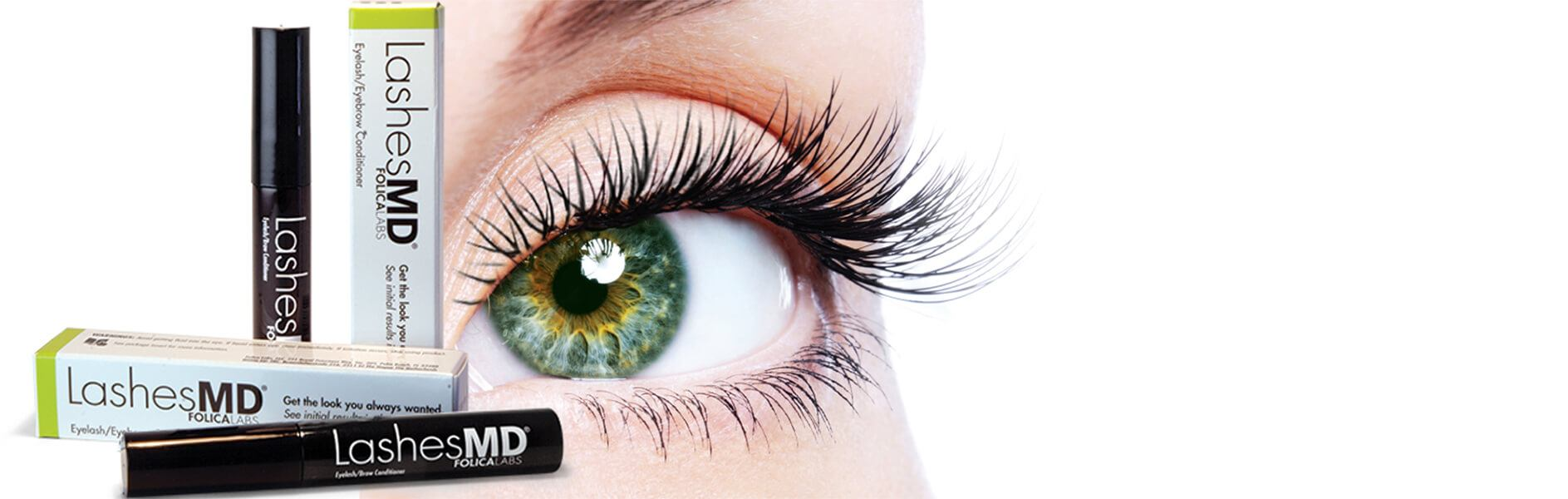 null - Professional-grade eyelash enhancer available without a prescription.