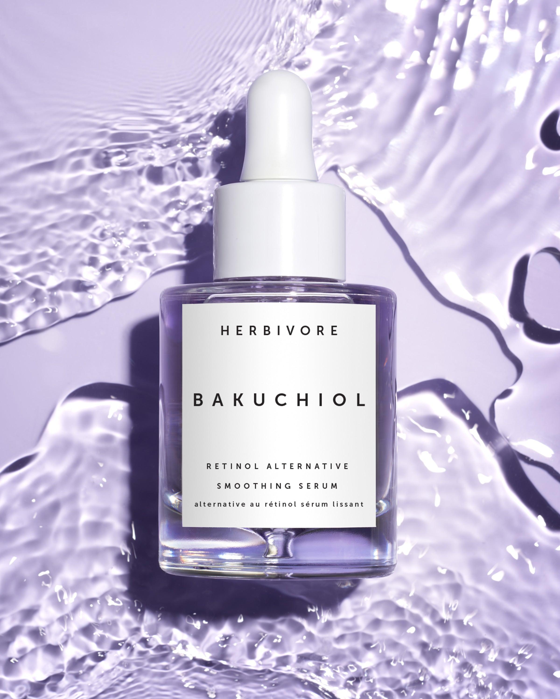Herbivore - Bakuchiol Retinol Alternative Serum