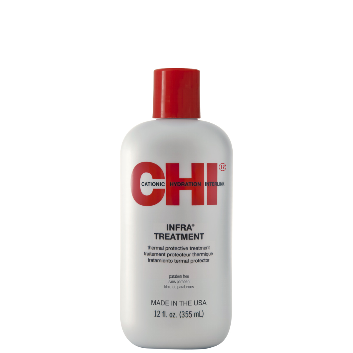 null - CHI Infra Treatment