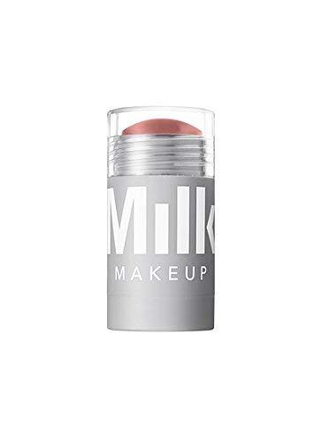 MILK MAKEUP - Lip & Cheek, Werk