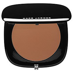 Marc Jacobs Beauty - O!Mega Bronze - Perfect Tan Tantric