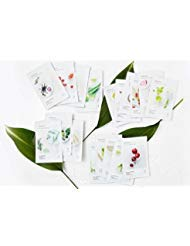 Innisfree - My Real Squeeze Mask Sheets