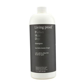 Living proof - Perfect Hair Day (PHD) Shampoo