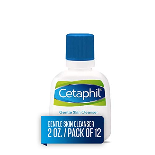 Cetaphil - Gentle Skin Cleanser