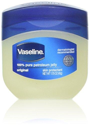 Vaseline - Petroleum Jelly Original