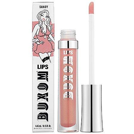 Buxom - Buxom Buxom Lips Sandy