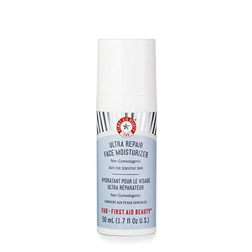 First Aid Beauty - Ultra Repair Face Moisturizer