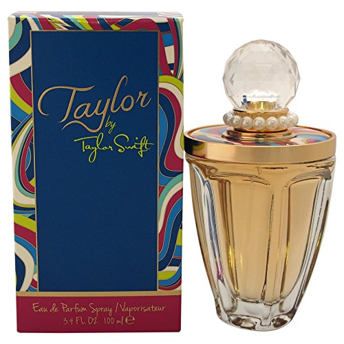 Taylor Swift - Eau de Parfum Spray, Taylor