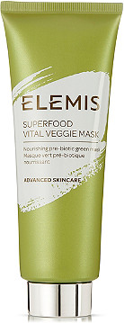 Elemis - Superfood Vital Veggie Mask