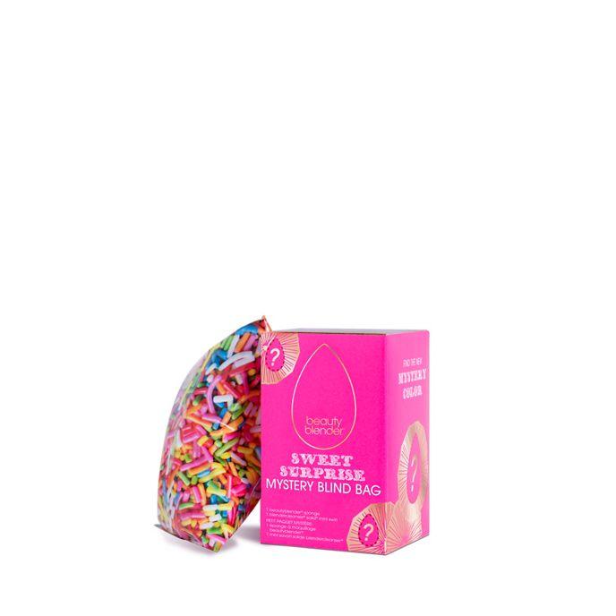beautyblender - beautyblender - 'Sweet Surprise' Mystery Blind Bag