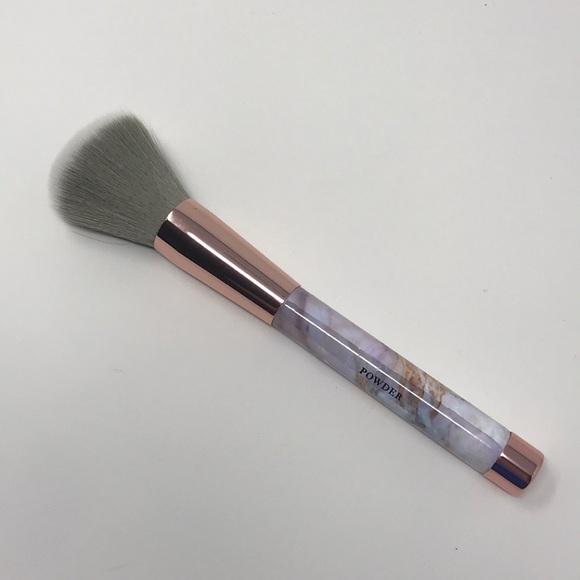 Bella Beauty New Bella Beauty Pro Powder Makeup Brush