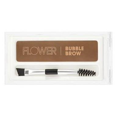 Flower Beauty - Bubble Brow Tinted Wax