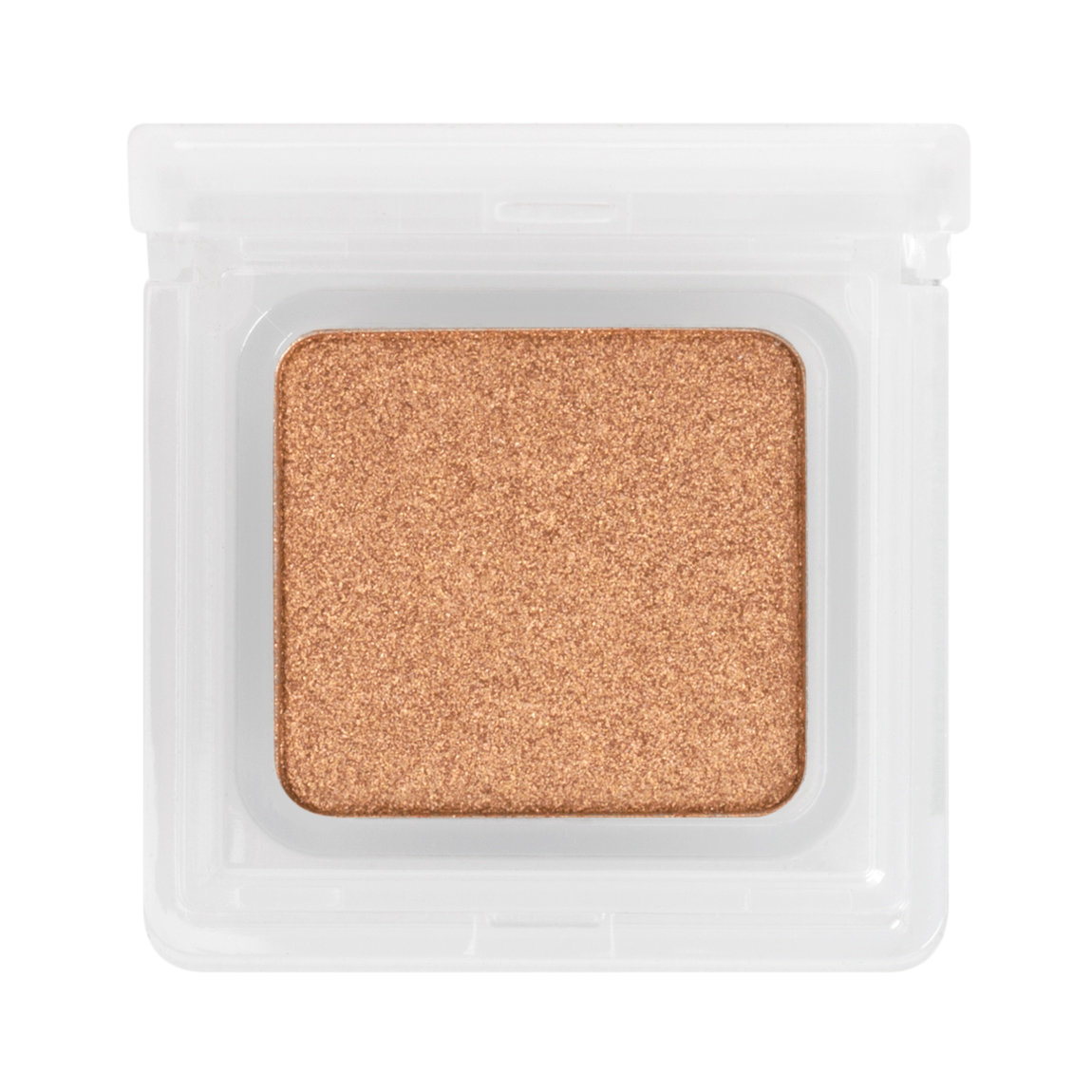 Natasha Denona - Mono Eye Shadow