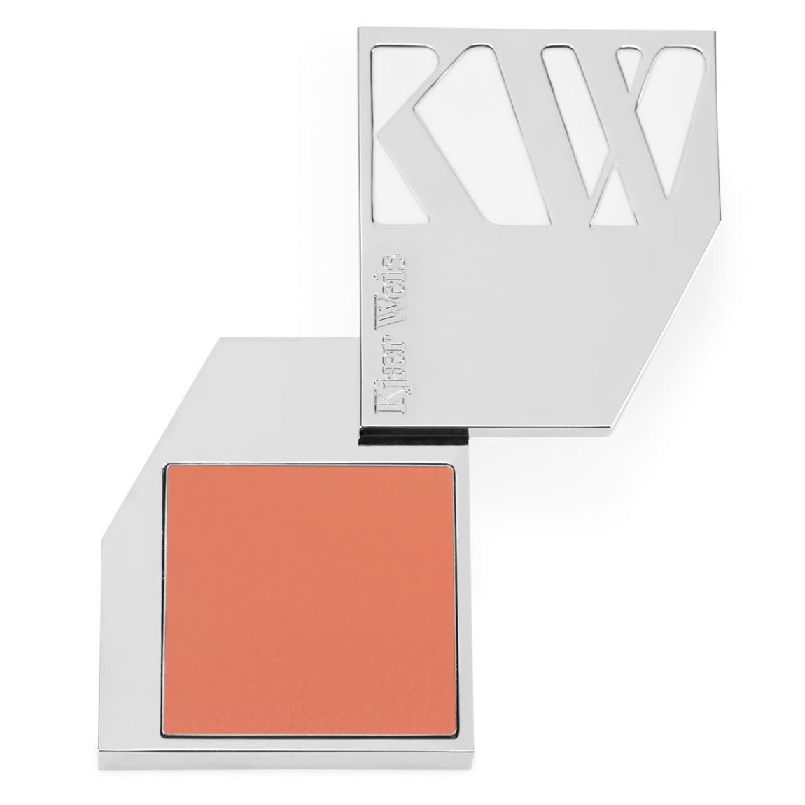 Kjaer Weis - Cream Blush