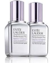 Estee Lauder - Estee Lauder Perfectionist Pro Rapid Firm + Lift Treatment, 2-Pk. (1.7 fl. oz / 50ml x 2 Pack)