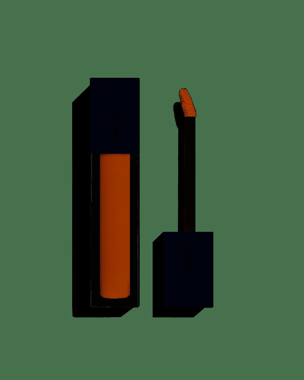 Bite Beauty - French Press Lip Gloss, Vanilla Latte