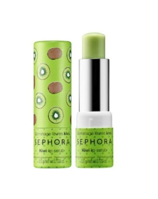 SEPHORA COLLECTION SEPHORA COLLECTION Lip Balm & Scrub ❤CHOOSE YOUR BALM❤ New & Sealed!!