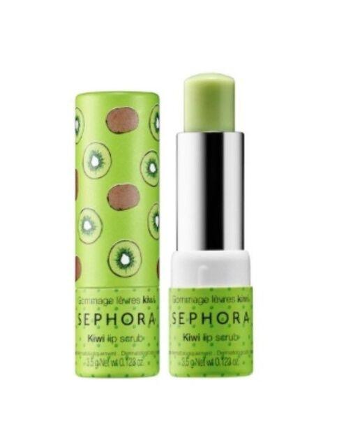 SEPHORA COLLECTION - SEPHORA COLLECTION Lip Balm & Scrub ❤CHOOSE YOUR BALM❤ New & Sealed!!