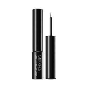 Missha - Ultimate Black Liner