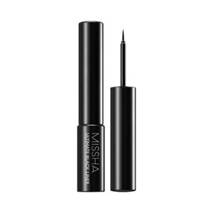 Missha - Ultimate Black Liner