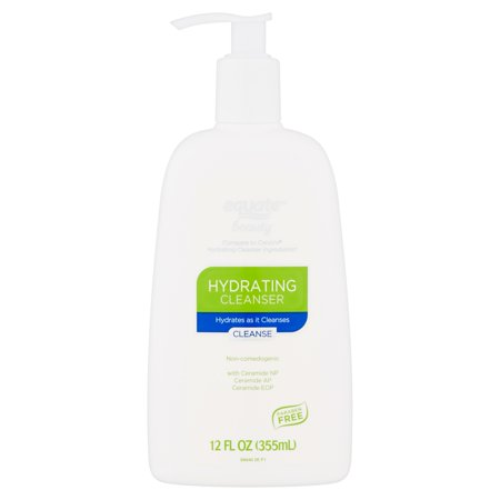 Equate Beauty - Equate Beauty Hydrating Cleanser