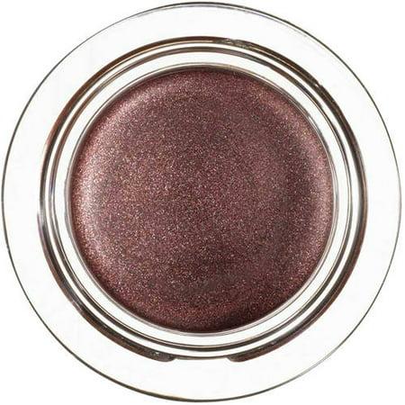 e.l.f. Cosmetics - Smudge Pot Eyeshadow, Wine Not