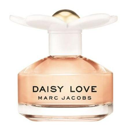 Marc Jacobs - Daisy Love Eau de Toilette Perfume