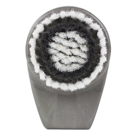 EcoTools - Facial Cleansing Brush