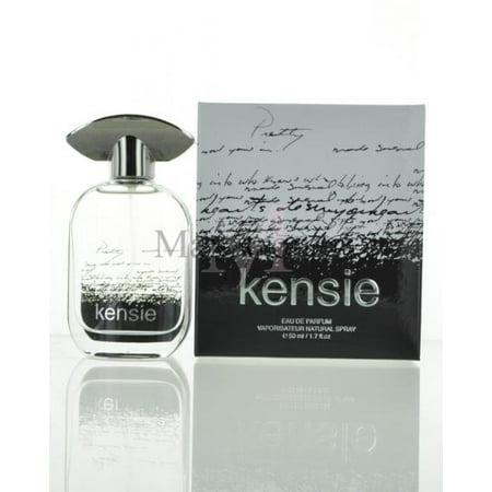 Kensie - Kensie Kensie Perfume For Women