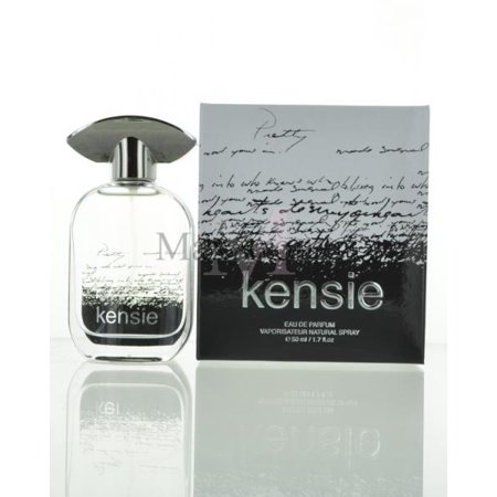 Kensie - Kensie Kensie Perfume For Women