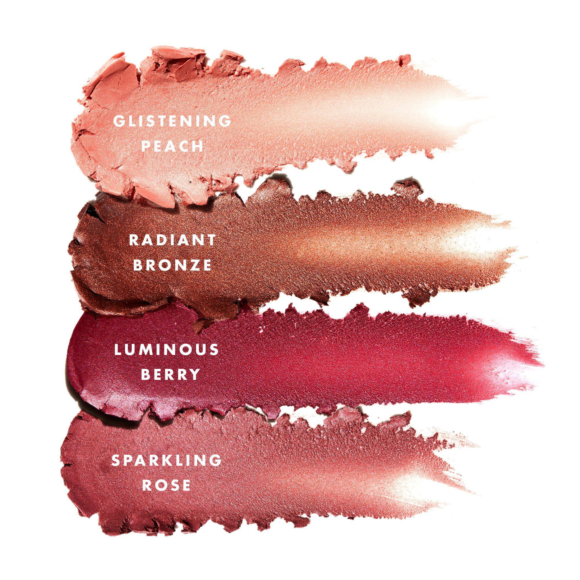 e.l.f. Cosmetics - Monochromatic Multi Stick