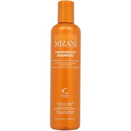 Mizani - Thermasmooth Shampoo