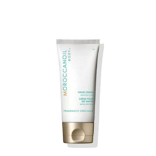 MoroccanOil - Hand Cream, Original