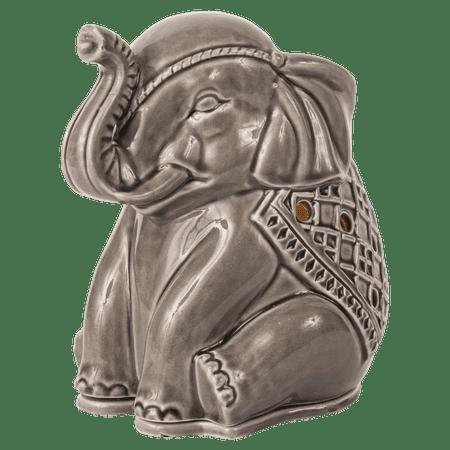 Better Homes & Gardens Better Homes & Gardens Elephant Full-Size Scented Wax Warmer