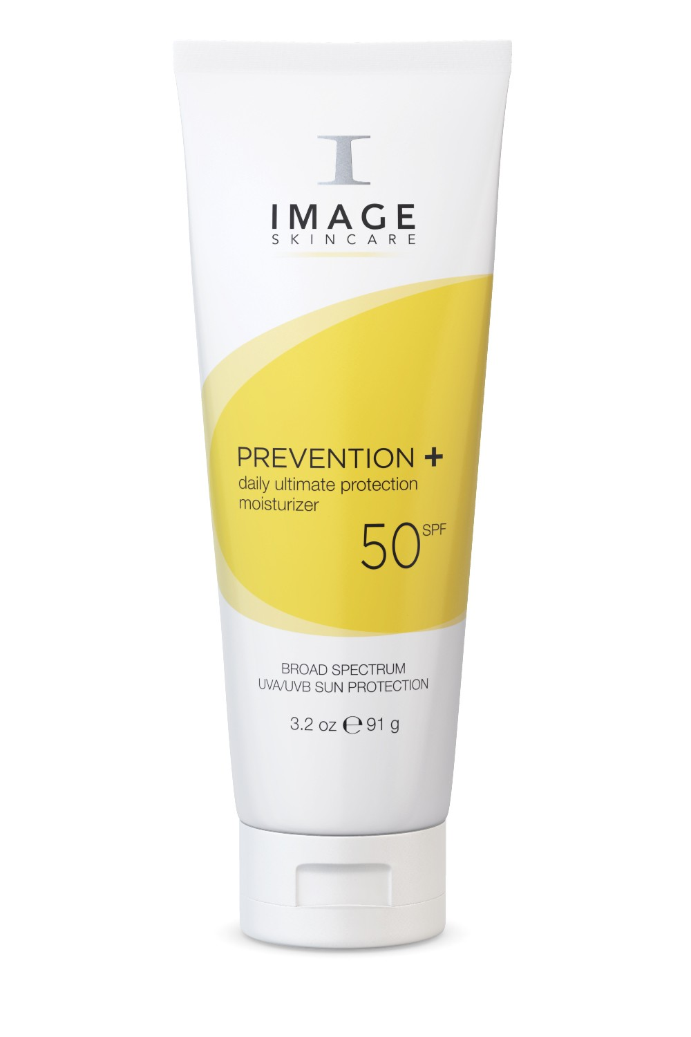Image Skincare - Prevention+ Daily Ultimate Protection Moisturizer SPF 50