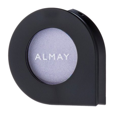 Almay - Almay Shadow Softies Eye Shadow, 110 Lilac, 0.07 Oz