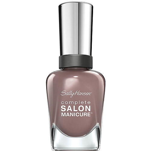 Sally Hansen - Shop smart, stay safe: Our latest response to COVID-19.