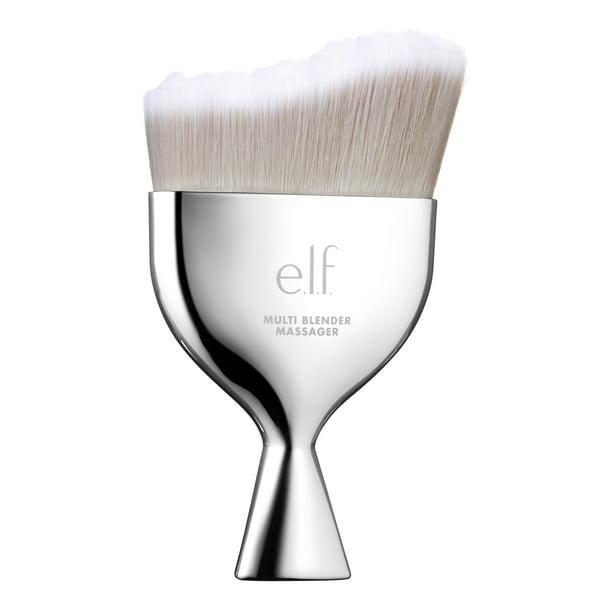 e.l.f. Cosmetics - e.l.f. Precision Multi Blender Massager
