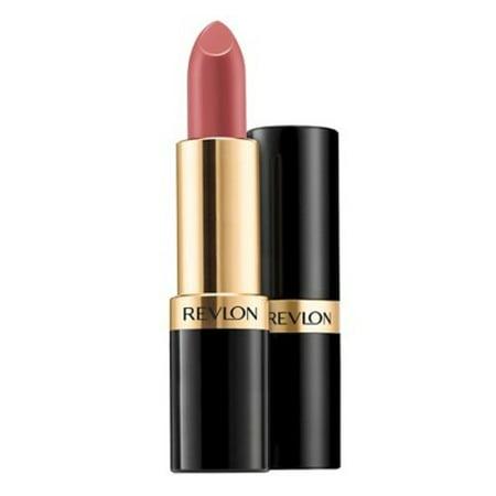 Revlon - Revlon Super Lustrous™ Lipstick, Pink Truffle