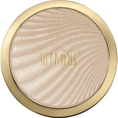 Milani Strobelight Instant Glow Powder, Afterglow