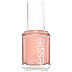 Essie - essie Nail Polish (Pinks), Ladylike, 0.46 fl oz